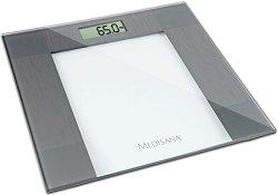 Електронен кантар - Medisana PS 400 - продукт