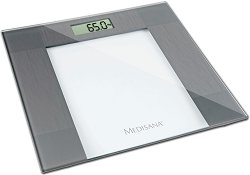 Електронен кантар - Medisana PS 400 -