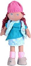Мека кукла - Шарлот -
