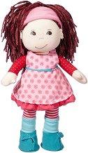 Кукла Клара - фигура