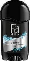 Fa Men Xtra Cool Anti-Perspirant Stick -