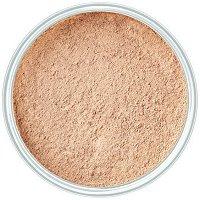 Artdeco Mineral Powder Foundation - крем