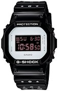 "Часовник Casio - G-Shock DW-5600MT-1ER - От серията ""G-Shock"""