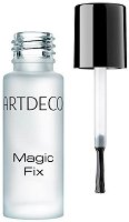 Artdeco Magic Fix - Фиксатор за червило - гел