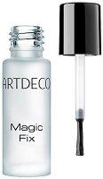 Artdeco Magic Fix - шампоан