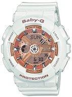Часовник Casio - Baby-G BA-110-7A1ER