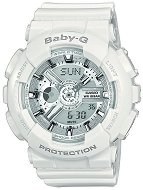 Часовник Casio - Baby-G BA-110-7A3ER