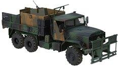 Военен камион - M923 Hillbilly -