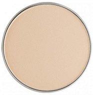 Artdeco Mineral Compact Powder Refill - Пълнител за минерална компактна пудра - пудра