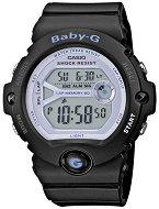 "Часовник Casio - Baby-G BG-6903-1ER - От серията ""Baby-G"""