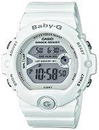 "Часовник Casio - Baby-G BG-6903-7BER - От серията ""Baby-G"""