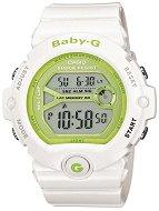 "Часовник Casio - Baby-G BG-6903-7ER - От серията ""Baby-G"""