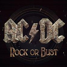 AC/DC - албум