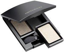 Палитра с магнитно дъно - Artdeco Beauty Box Duo -