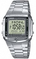"Часовник Casio Collection - DB-360N-1AEF - От серията ""Casio Collection"""