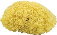 Гъба за баня от естествен корал -