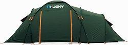 Многоместна палатка - Boston 6
