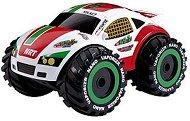 ������ ��������� - Nano Vaporizer Green - � ��������������� -