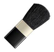 Мини четка за руж - Artdeco Blusher Brush -