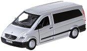 Mercedes-Benz Vito - Метална количка -