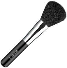 Четка за пудра с естествен косъм - Artdeco Powder Brush Premium -