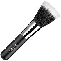 Четка за нанасяне на пудра и фон дьо тен - Artdeco All in One Brush Premium -