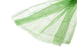 Текстилна мрежа - зелена