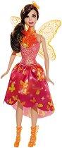 "Нори - Кукла от серията ""Barbie and The Secret Door"" - кукла"