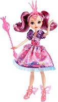 """Малусия - Кукла от серията """"Barbie and The Secret Door"""" -"""