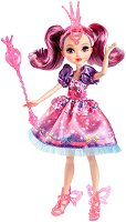 "Малусия - Кукла от серията ""Barbie and The Secret Door"" - кукла"