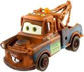 """Mater - Играчка от серията """"Колите"""" -"""