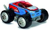 """Бъги за тунинг - Race Gear - Играчка с аксесоари от серията """"4 x 4 Giantz Klik and Mix"""" - количка"""