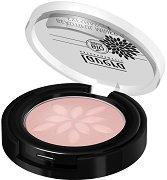 """Lavera Beautiful Mineral Eyeshadow - Минерални сенки за очи от серията """"Trend Sensitiv"""" - масло"""