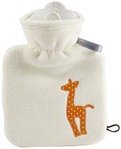 Термофор грейка - Safari Giraffe - продукт