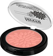 "Lavera Trend Sensitiv So Fresh Mineral Rouge Powder - Минерален руж за лице от серията ""Trend Sensitiv"" -"