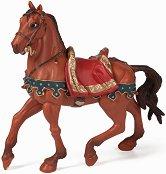 Конят на Цезар -