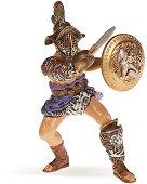 Гладиатор - фигура
