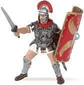"""Римски центурион - Фигура от серията """"Исторически личности"""" - фигура"""