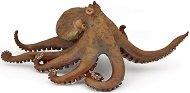Октопод - фигура