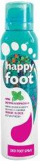 Happy Foot Deo Foot Spray - продукт