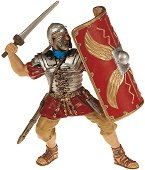 """Римски легионер - Фигура от серията """"Исторически личности"""" -"""