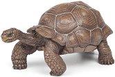 """Слонска костенурка - Фигура от серията """"Диви животни"""" - фигура"""