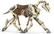 """Скелет на кон - Фигура от серията """"Фентъзи"""" - фигура"""