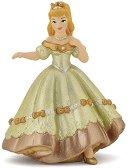 Танцуваща принцеса Амели - фигура