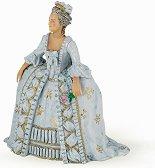 """Мария-Антоанета - Фигура от серията """"Исторически личности"""" -"""
