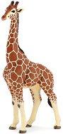 """Жираф - Фигура от серията """"Диви животни"""" - фигура"""