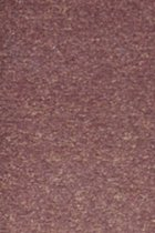 Картон с перлен ефект - Кафе 036