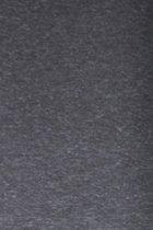 Картон с перлен ефект - Графит 043 - Комплект от 25 листа
