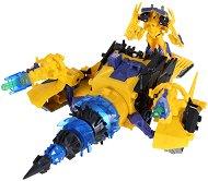 "�������� ��� ����� �� ������� - ������� �� ������� ""Transformers - Beast Hunters"" - �������"