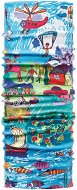 Детски шал-кърпа - Baby Original Buff